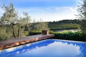 piscina-caselunghe1207