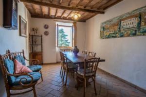 appartamento marrone caselunghe (1)