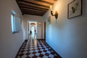 appartamento marrone caselunghe (10)