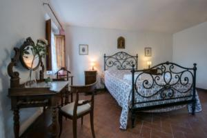 appartamento marrone caselunghe (4)