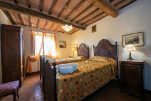 appartamento marrone caselunghe (6)