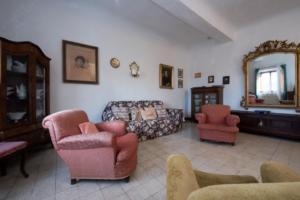 appartamento marrone caselunghe (8)